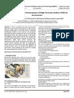 Irjet-v2i165.pdf