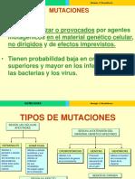 3. MUTACIONES.ppt
