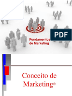 000 Marketing - Prova P1.ppt