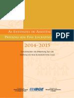 ibge.pdf