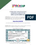 download-232394-CURSO DE CAPACITAÇÃO EM educação especial (3)-8603037.pdf