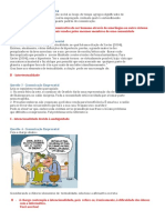 59 Questões comunicação empresarial- apols.docx