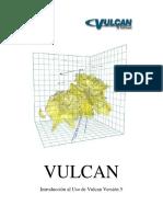 Introduccion_Vulcan.pdf