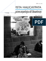 Simetría y configuración espacial de la ritualidad Inca_opt.pdf