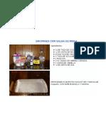 3. BROWNIES CON SALSA DE MOKA.pdf