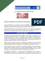DETECTORES AUTOMATICOS DE INCENDIO.doc