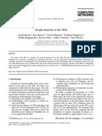 GraphStructureontheWeb.pdf