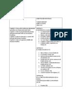 Encuentro de Dos Mundo-j. Manuel Camacho Medina(Resumen)