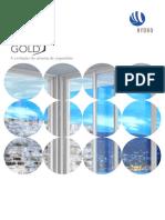 CATALOGO_NOVA_GOLD.pdf