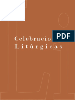 celebraciones-vpastoral_558.pdf