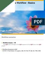 01_SAPBusinessWorkflow_Basic.pdf