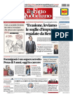 2019-02-22 Il Fatto Quotidiano.pdf