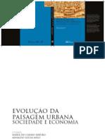 Entre os ideais e a realidade. A urbaniza+º+úo do Porto na Baixa Idade M+®dia