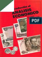 Inducción al Análisis Colombiano.pdf