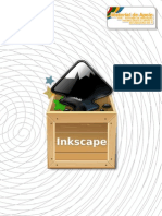 Material Inkscape