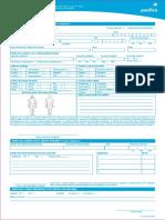 Empleados-SOLICITUD_ATENCION_UNICA_SCTR.pdf