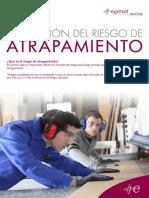 3.TriÌ_ptico Atrapamiento_cast.pdf
