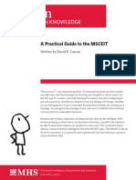 Practical-Guide-to-MSCEIT.pdf