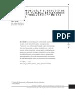SHORE.Laantropologiayelestudiodelapoliticapublica.pdf
