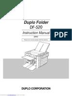 df520.pdf