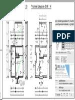 2-Einfamilienhaus-Positionsplan