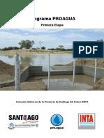 informe_final1.pdf