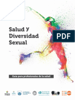 Guía Salud y Diversidad Sexual (1) (1) (2)