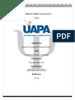 TAREA 2 DE FISIOLOGIA Y ANATOMIA.docx