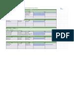 07 Tiempo Ordinario C.pdf