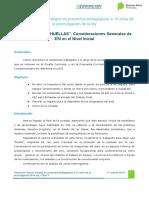Clase 7_ Consideraciones Generales de ESI en el Nivel Inicial.docx