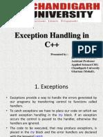 7.exceptionHandling