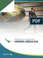 Instructivo MIPRES PRALUENT.pdf