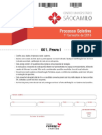 SAO CAMILO_2018_V1_P1.pdf