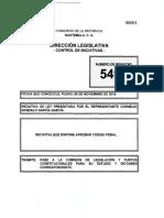 INICIATIVA DE LEY CP.pdf