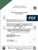 DENSIDAD+DE+SOLIDOS+Y+LIQUIDOS.docx.pdf8198442729617174105.docx.pdf