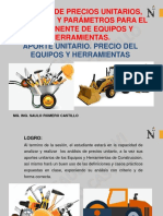 CALCULO-DE-COSTO-DE-HORA-MAQUINA (1).pdf