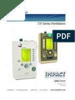 Impact-731-Vent-Service-Manual.pdf