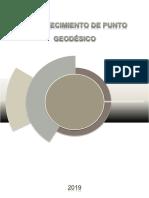 Establecimiento de Punto Geodésico (1).docx