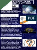 Infografia Cap. 4