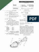 US9974519 BTL Aesthetic Method Mag Field