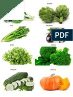 40 tipos de verduras.docx