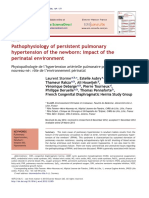 Fisiopatolofia de la HTPP del recien nacido.pdf