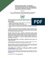 SCRatificationGuideROJune2012_000.pdf