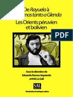 Hors Serie Cortázar.pdf
