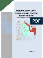 GUIA DE SUSCEPTIBILIDAD.docx