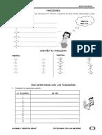 ARTIMÉTICA.pdf