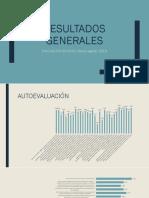 Centro de idiomas resultados finales.pptx