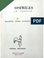 Eglantina Ochoa Inverosímiles 2019-01-14 14.43.39.pdf
