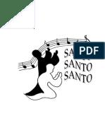 F SANTO.doc