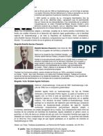 Biografía Domingo Bethancourt.docx